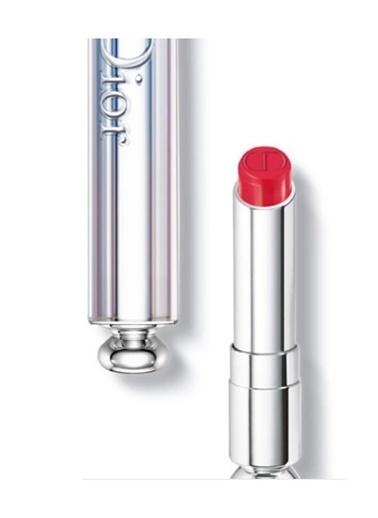Dior Dior Addict Lipstick 536 Lucky Ruj Kırmızı